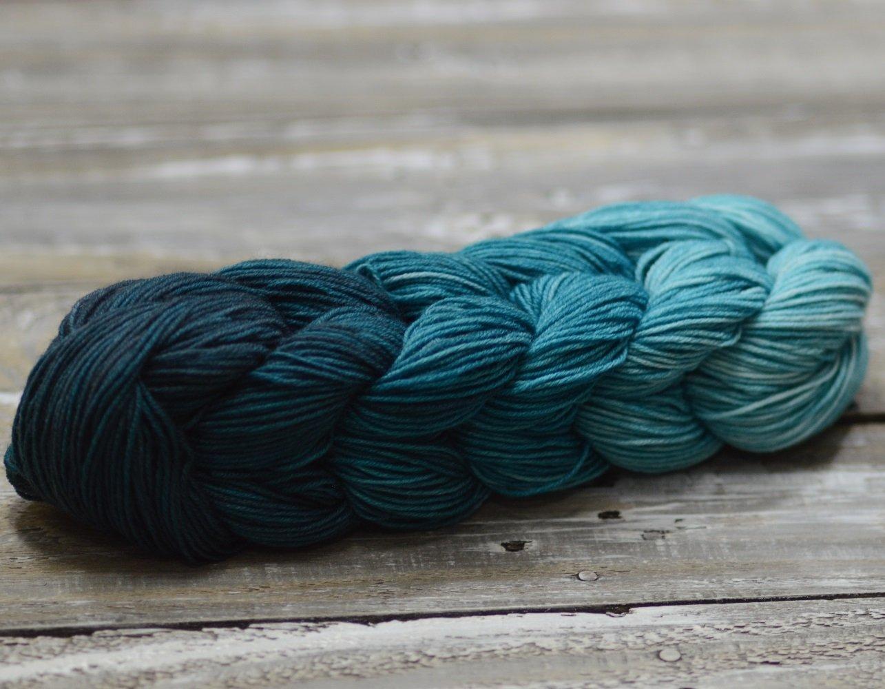 Color Bundle  – Evolution
