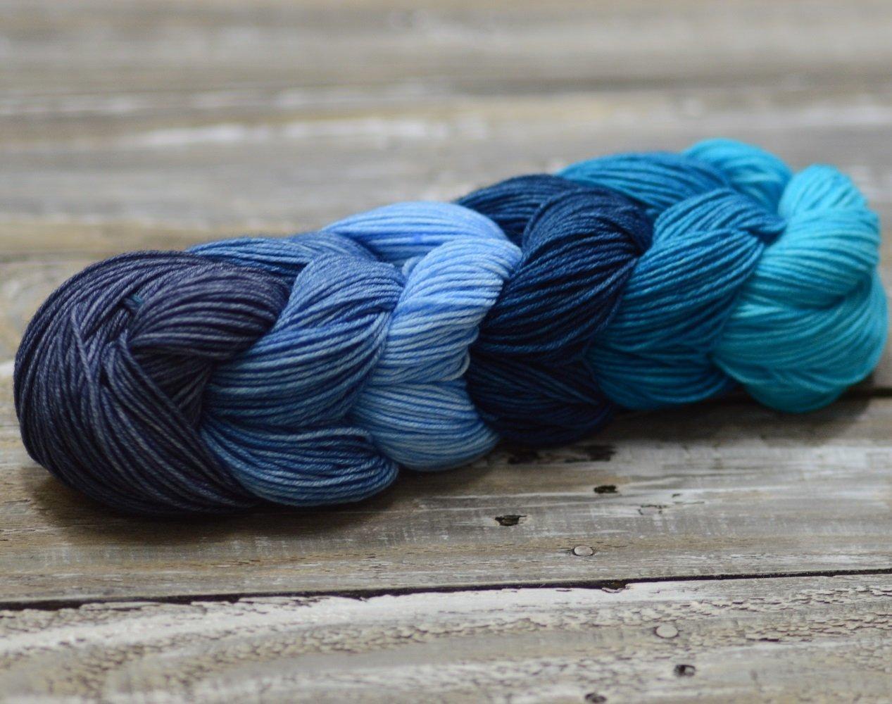 Color Bundle  – Intention