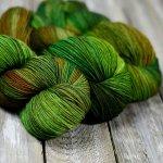 ARTFIL-Artisan-mood-one-of-a-kind-green-door