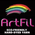 logo_ARTFIL-square-full