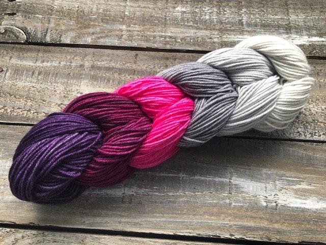 Color Bundle  – Passion