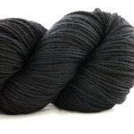 Artfil-Onyx