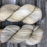 Swetter-Artfil-Pebbles