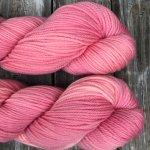 Swetter-Artfil-Strawberry-Cream