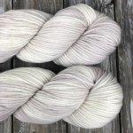 Swetter-Artfil-White-Sands