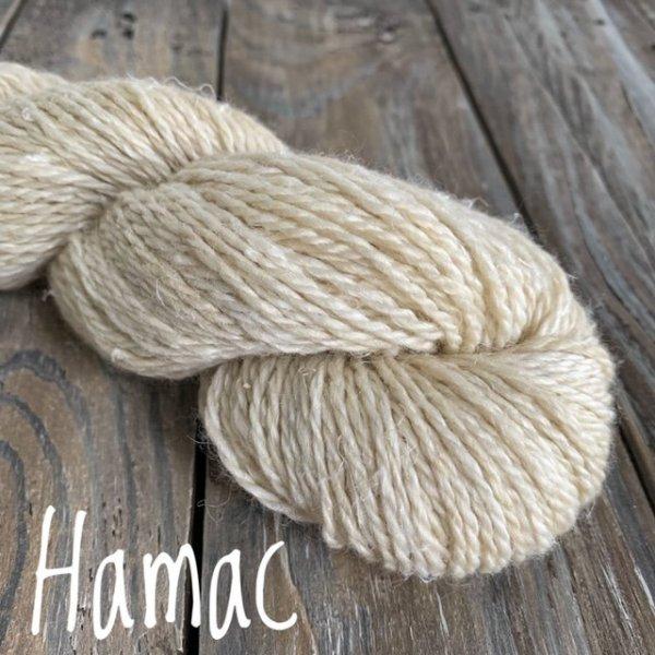 Chalet Hamac