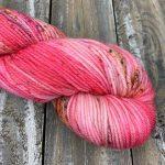 Sweater Rhubarb