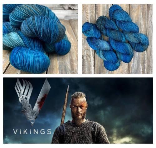 vikings-3