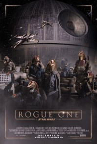 Image result for rogue one movie