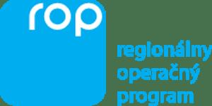 Regionálny operačný program