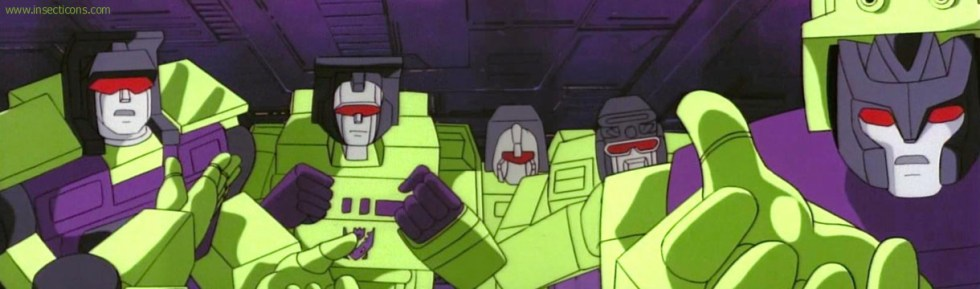 S-Constructicons-24