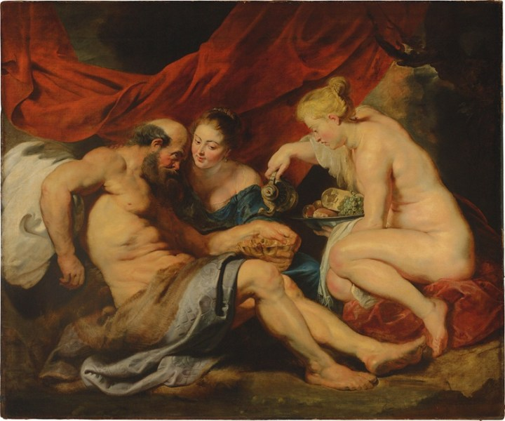 rubens-lot-and-his-daughters