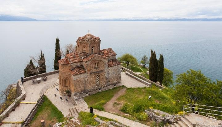 iglesia_san_juan_kaneo_ohrid_macedonia_2014-04-17_dd_18