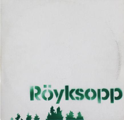 Copertina-di-Bansky-per-il-disco-di-Royksopp-435x420 (1)