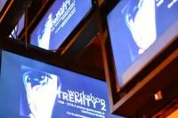 Extremity 2. Il cinema sperimentale di Gianfranco Brebbia alla Triennale di Milano