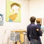 A colazione con Ale Puro: un artista in equilibrio tra sogno e realtà