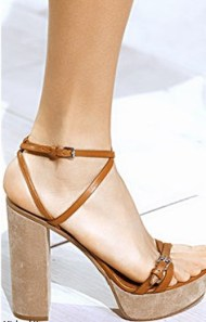 spring_summer_2016_shoe_trends_shoes_with_block_heels (2)