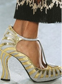 spring_summer_2016_shoe_trends_shoes_with_sculptural_heels1 (2)