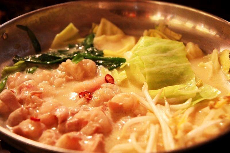 dunia kuliner jepang | Artforia.com