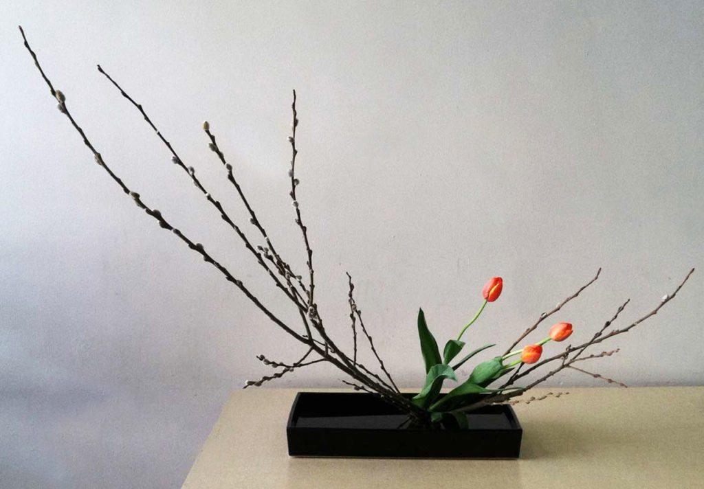 Seni Budaya Jepang | Artforia.com