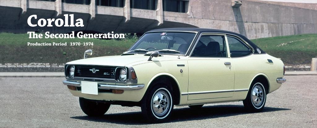 10 Mobil Jepang Yang Paling Legendaris