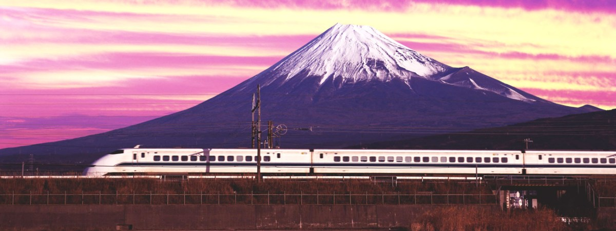 Info Liburan Dan Wisata ke Hakata Fukuoka