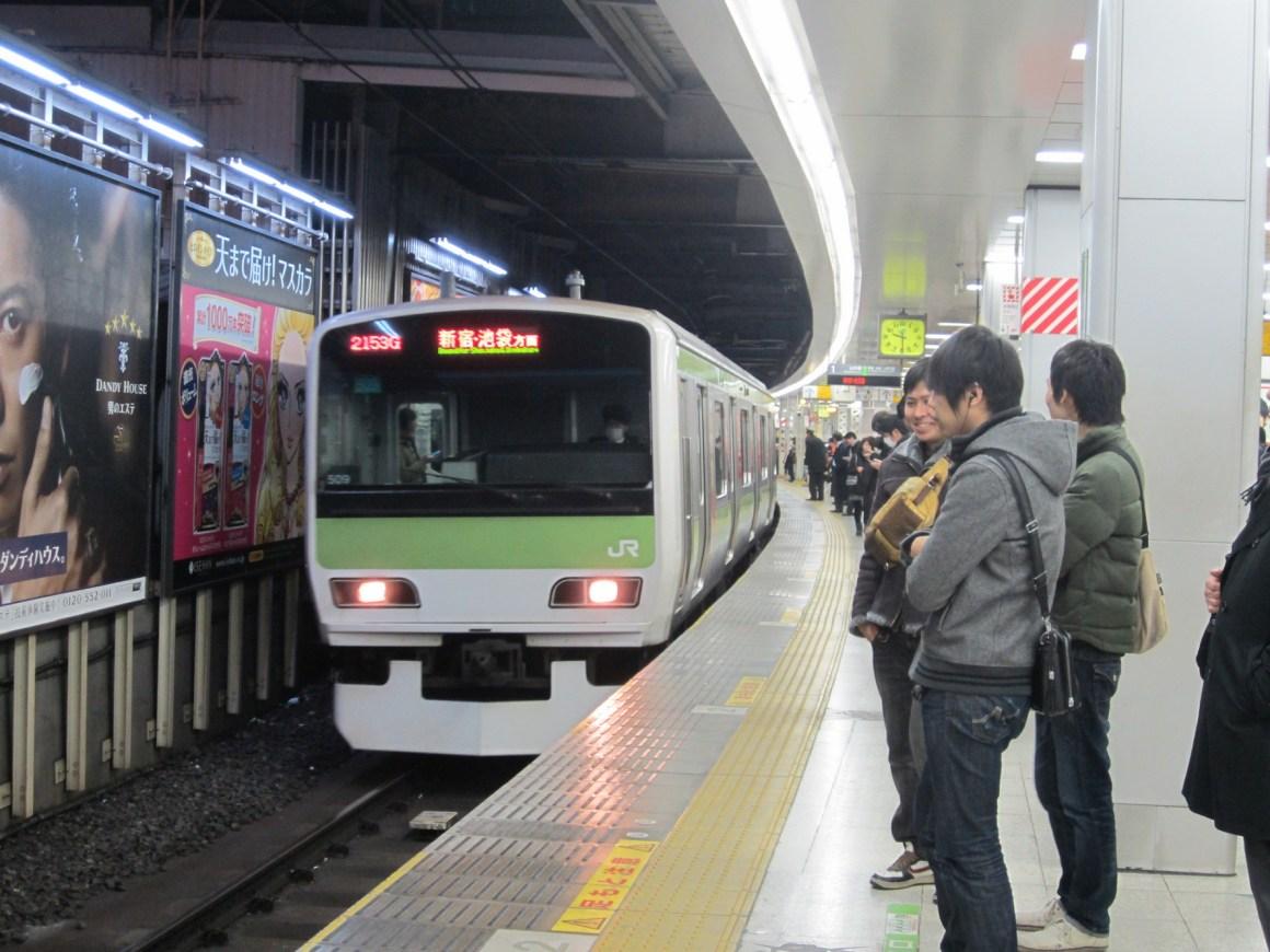 5 Hobi Yang Membuat Anda Tidak Dapat Pacar Di Jepang