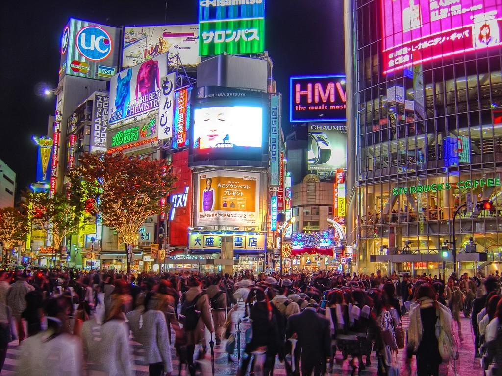 30 Tips Singkat Yang Perlu Diperhatikan Ketika Berlibur Ke Jepang