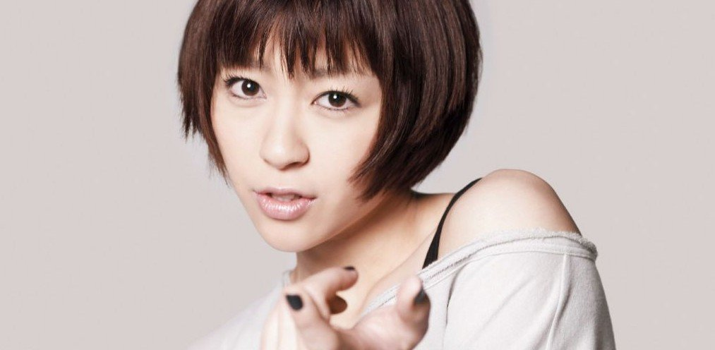 Utada Hikaru Kembali Dengan Album Terbaru Dan Tour Terbaru