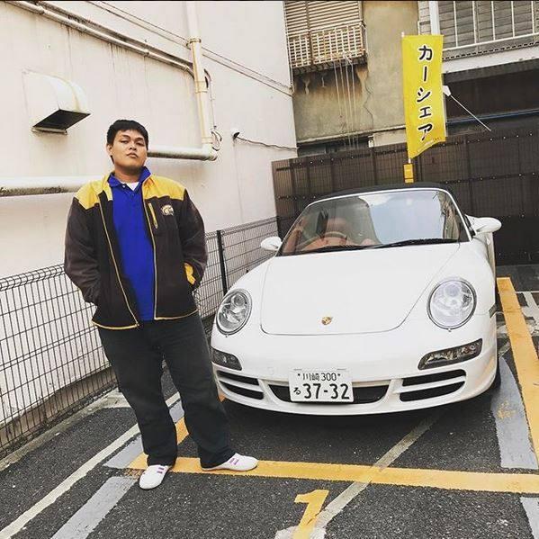 Mari Simak Cerita Remaja Indonesia Yang Tinggal Di Jepang