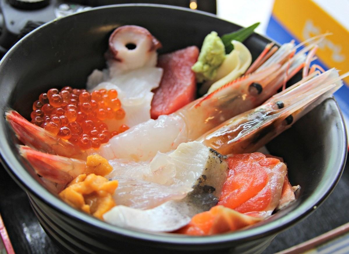 7 Gaya Hidup Jepang Yang Dapat Mengajarkan Anda Hidup Sehat Dan Bahagia