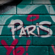 paris-yo-carre