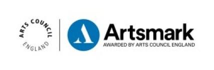 Artsmarl_Logo_Black