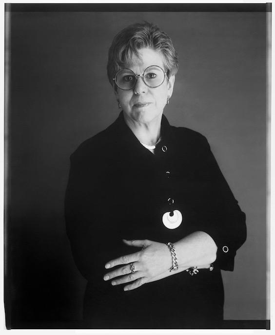 Marcuse Pfeifer (1936–2020) - Artforum International