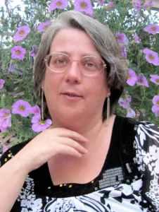 Bobbie Ann Pimm