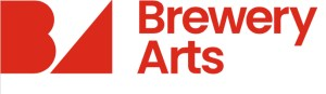 Brewery Arts logo.