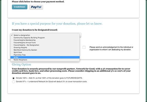 img_donationpage_2