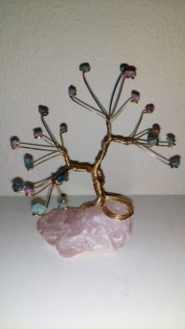 healing-tree-rosequartz