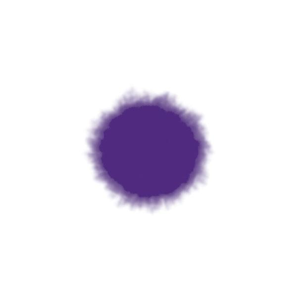 Desert Purple