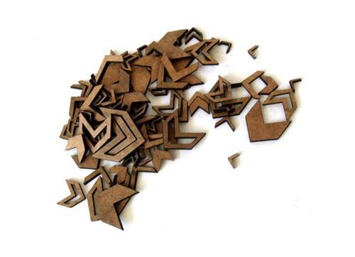 chevron-confetti