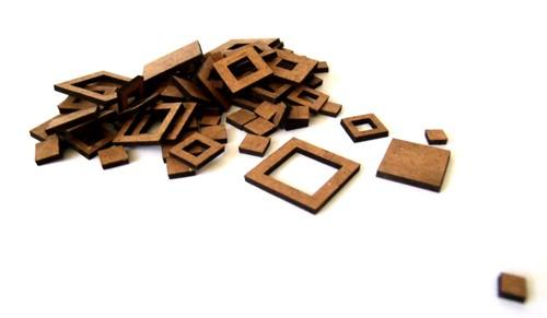 square-confetti
