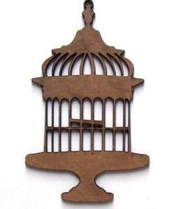 vintage-wire-birdcage