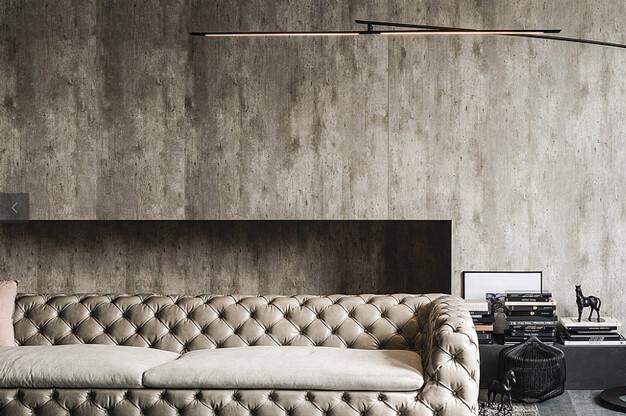 Rosenthal Interiors is Reborn