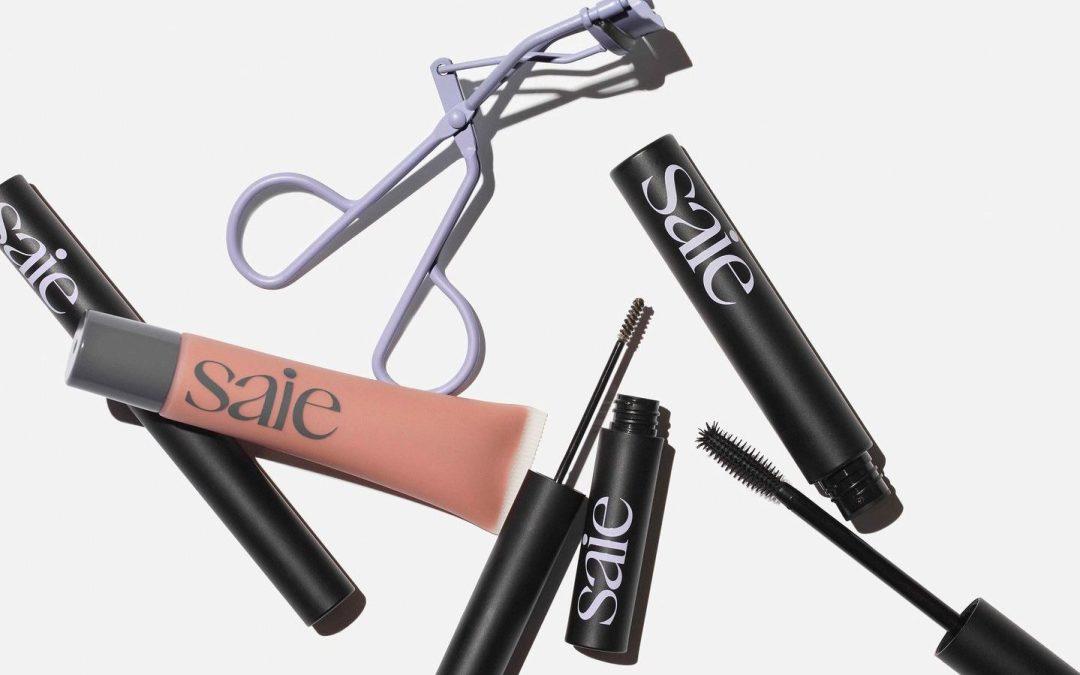 Doug Marshall: 2 Online Beauty Brands I Live By