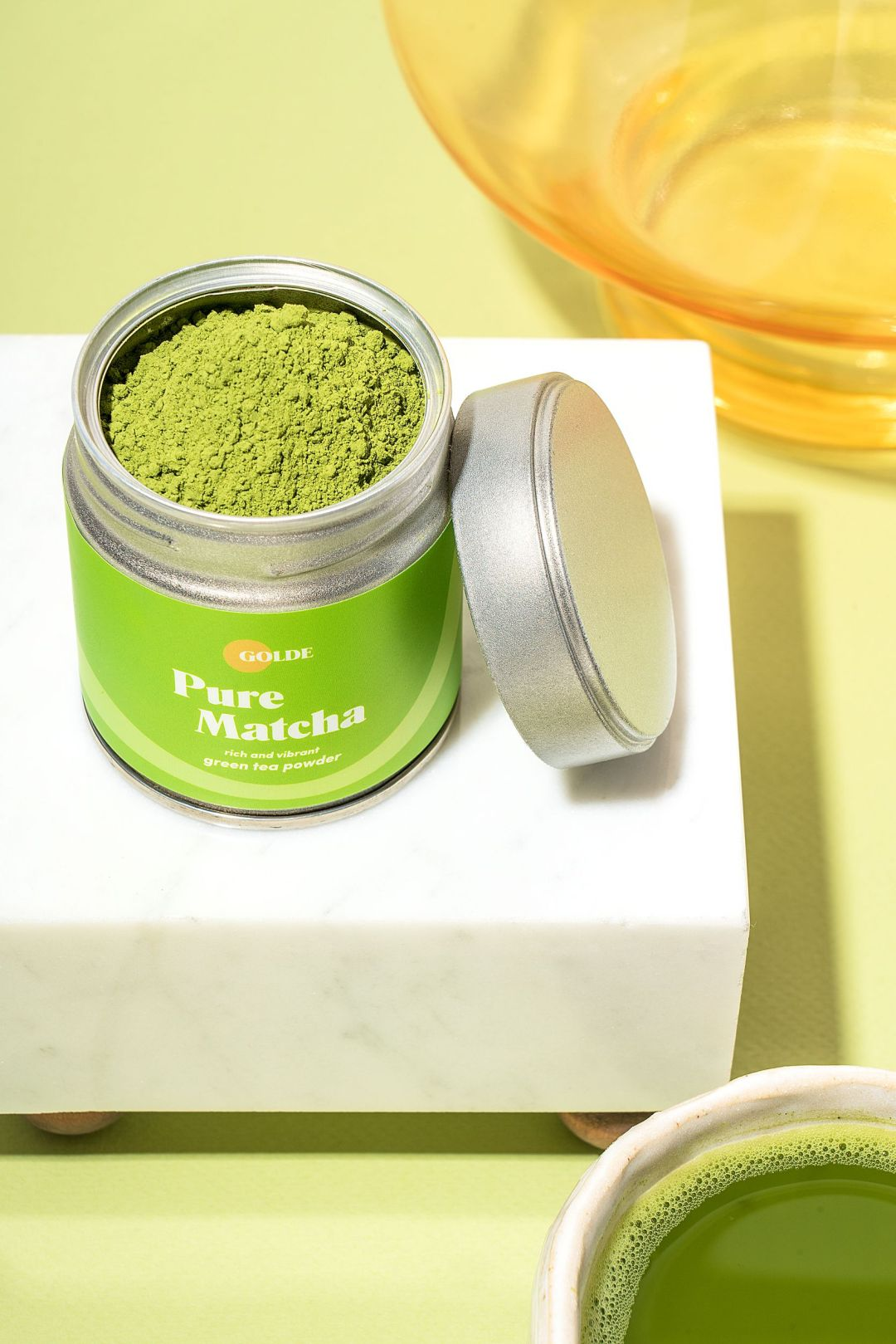 Best Matcha Brands to Try in 2021 | Artful Living Magazine