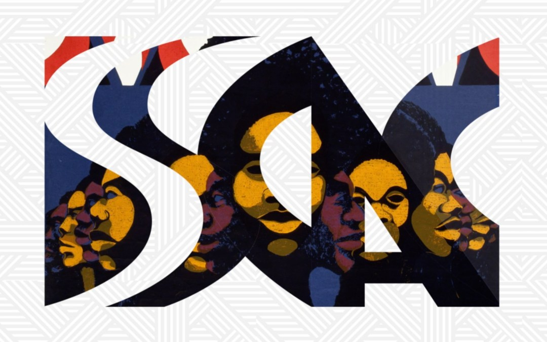 Chicago's South Side Community Art Center Supports the Future of African American Art