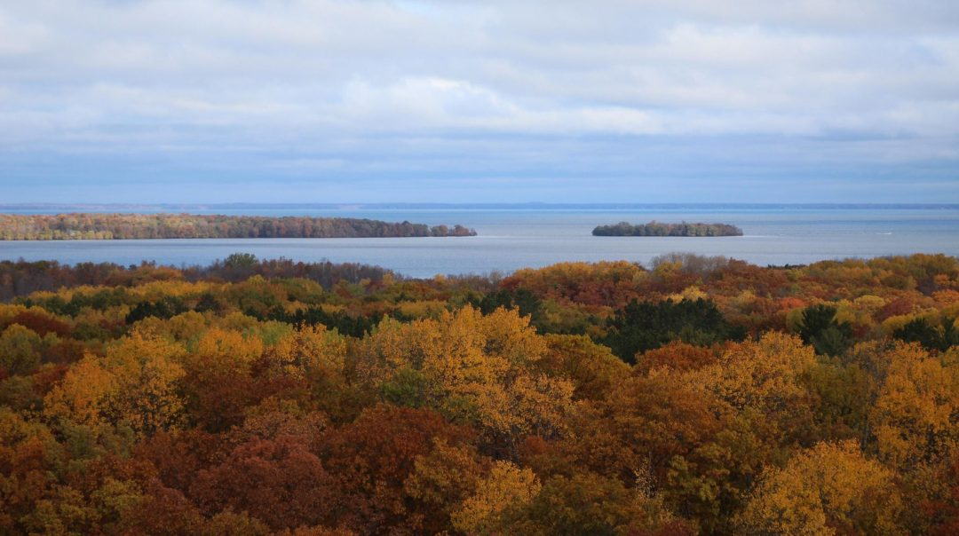 MN State Parks | Artful Living Magazine