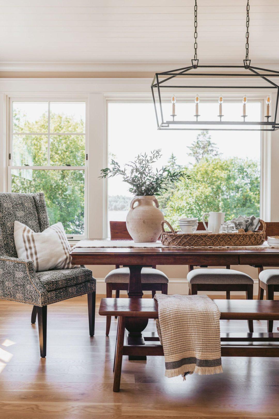 Artful Living   Mark D. Williams The Sitting Room Artisan Home