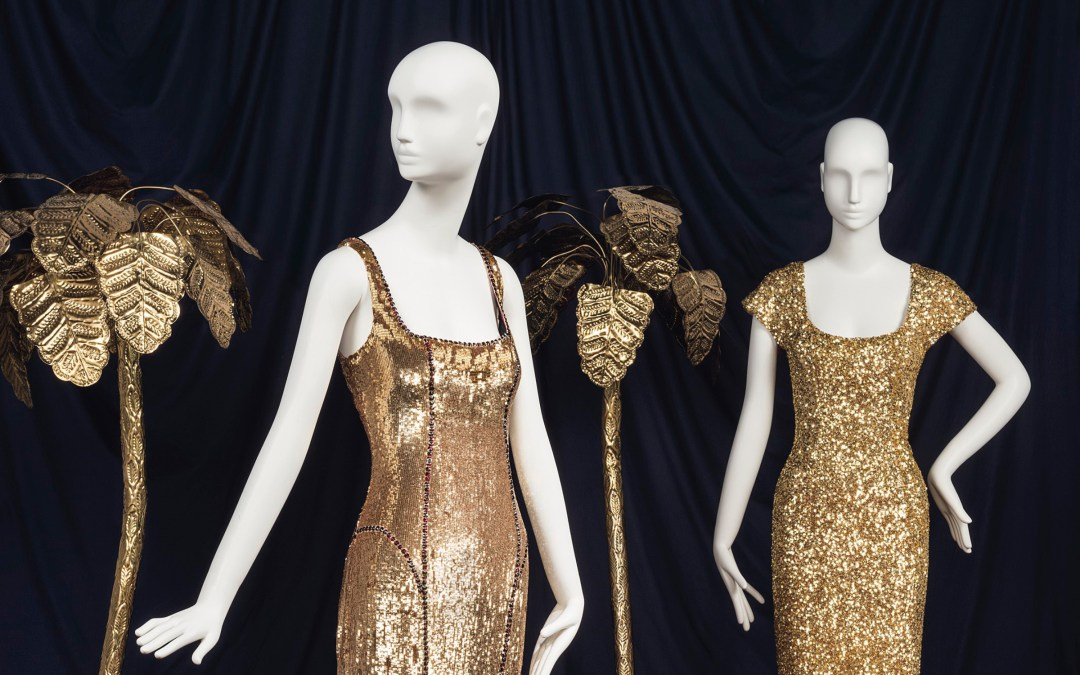 At Auction: Honoring the Style Legacy of L'Wren Scott
