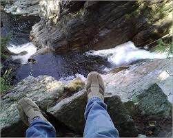 edge of cliff 2